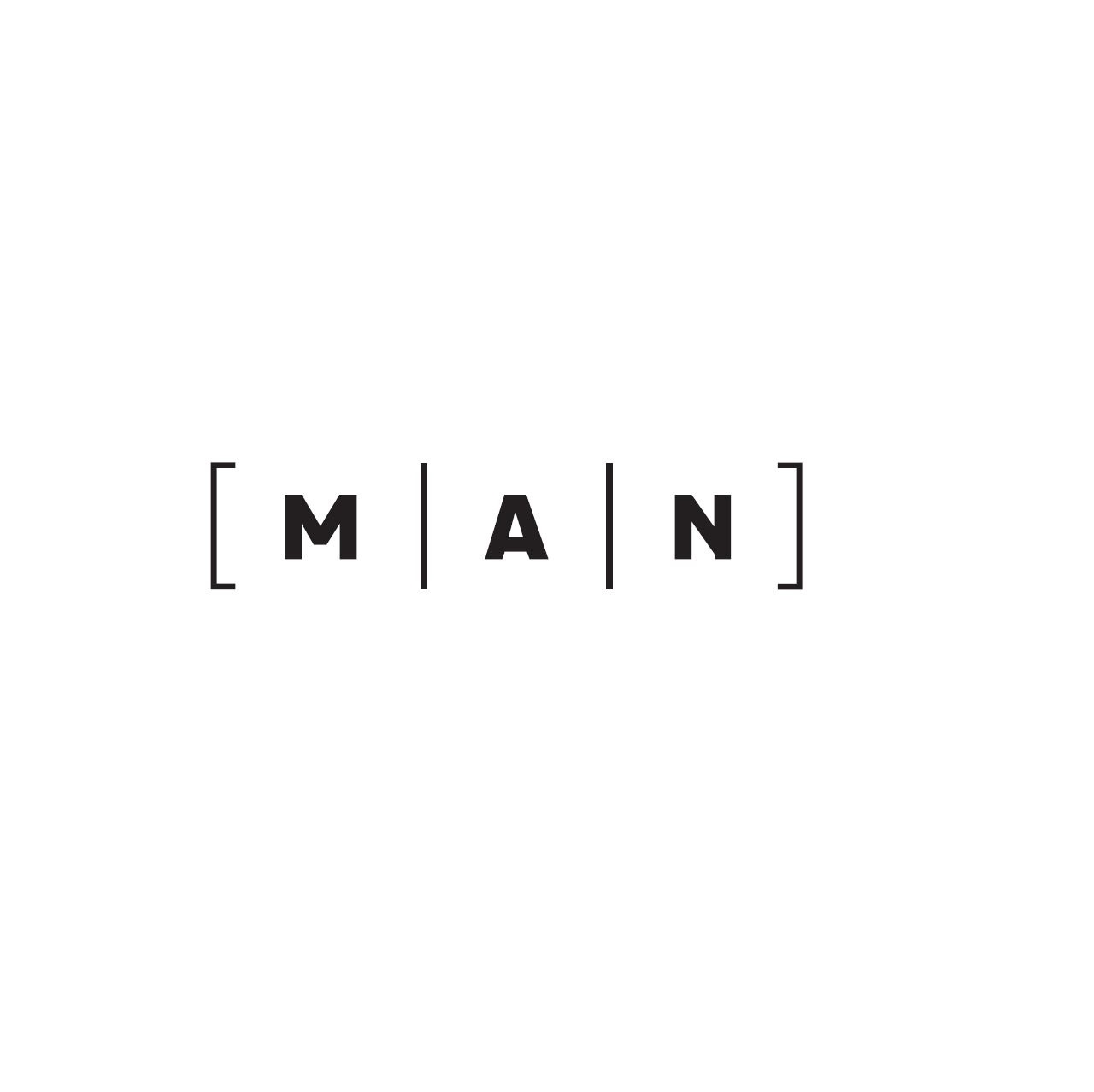MAN – Museo d'Arte Provincia di Nuoro