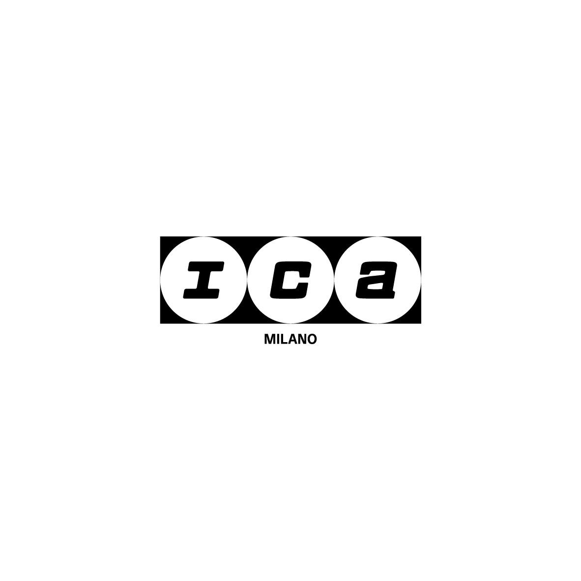 Fondazione ICA Milano
