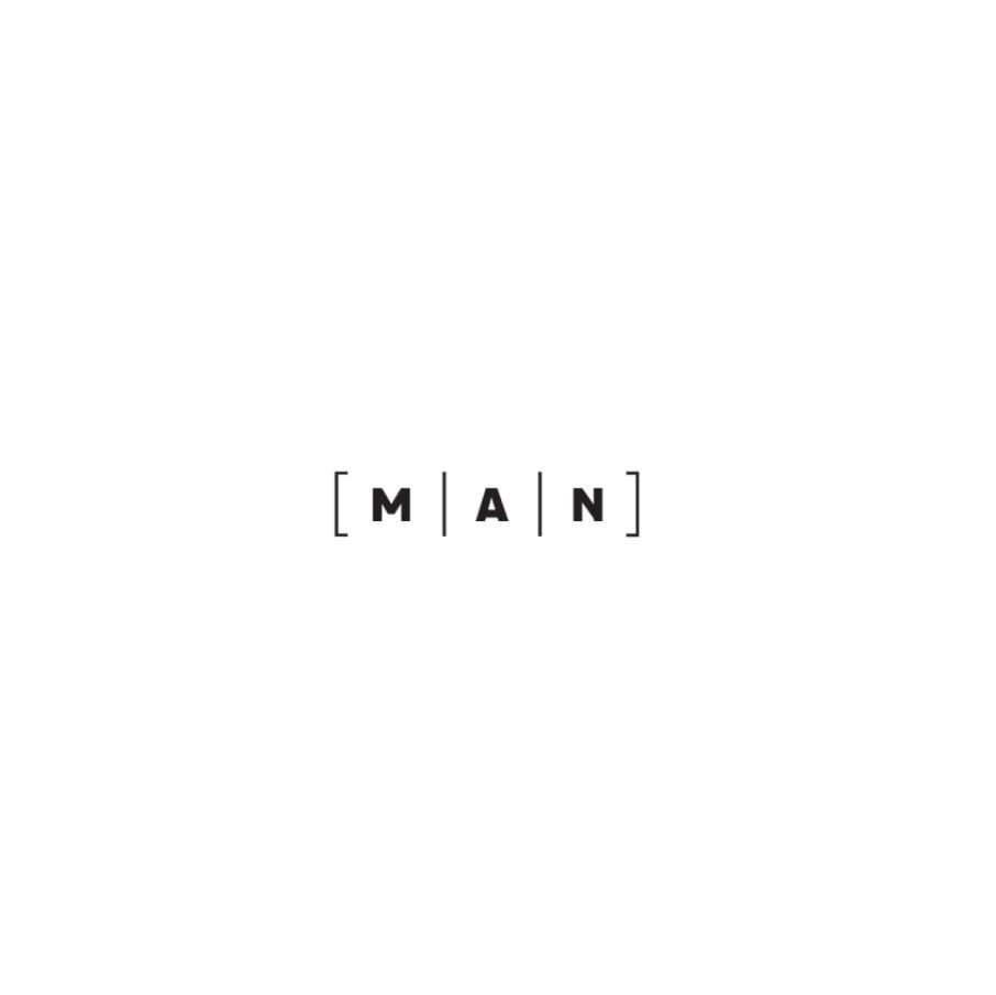 MAN di Nuoro | La nuova stagione espositiva a cura di Luigi Fassi