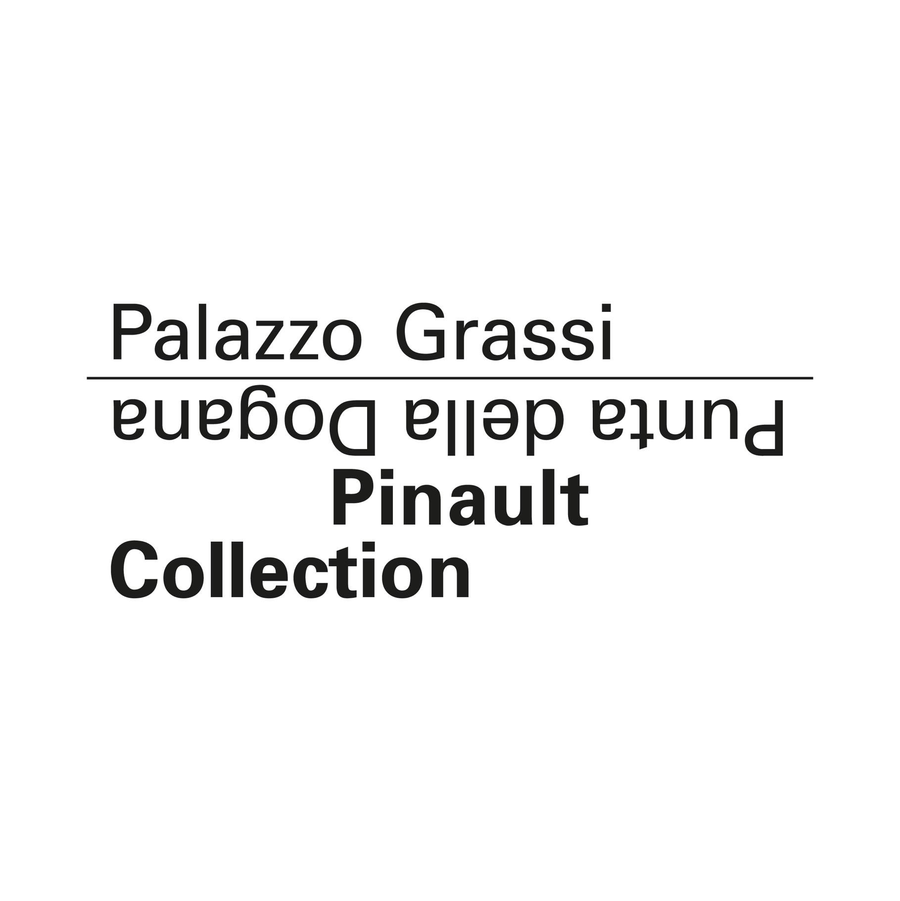 Palazzo Grassi – Punta della Dogana – Teatrino di Palazzo Grassi