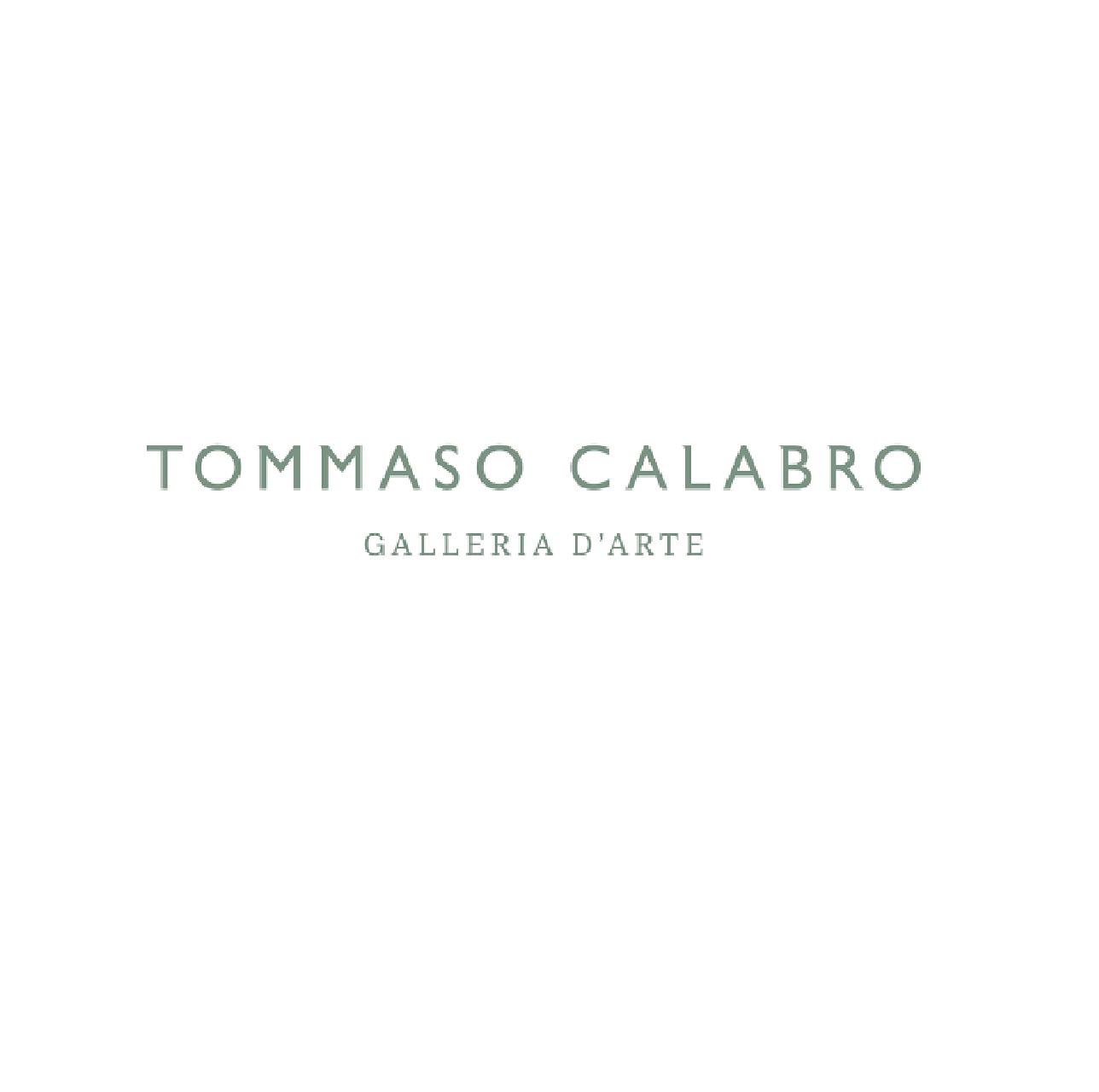Galleria d'Arte Tommaso Calabro