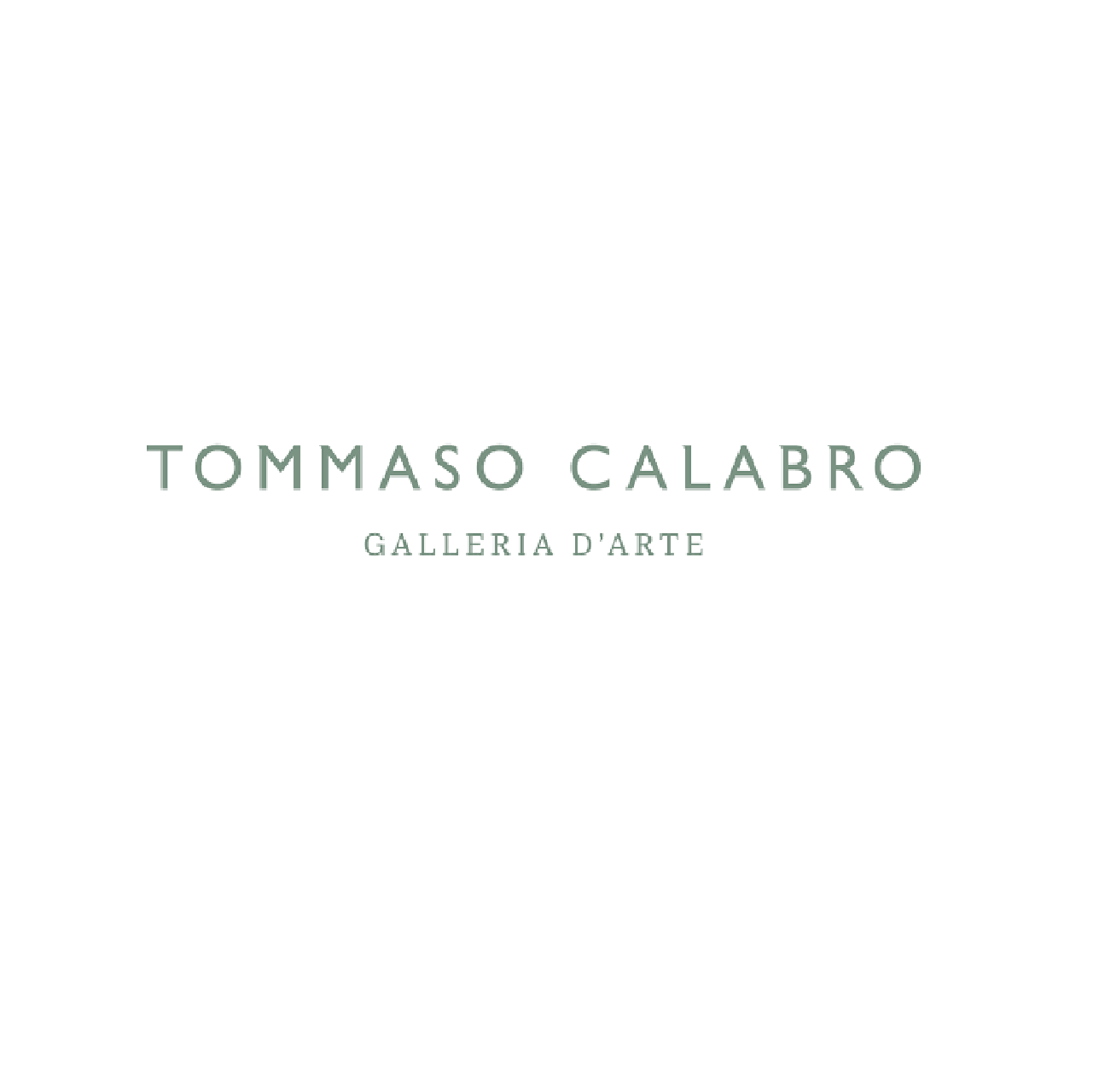 Galleria Tommaso Calabro