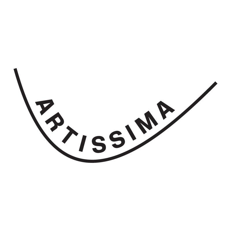 Artissima – Internazionale d'Arte Contemporanea di Torino
