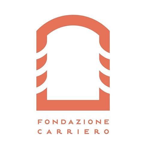 Fondazione Carriero