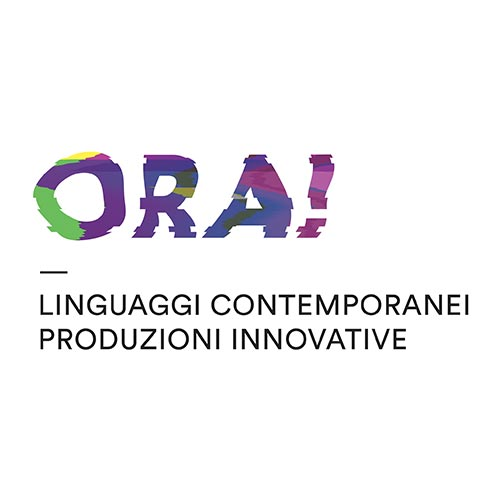 Compagnia di San Paolo – Bando ORA! Linguaggi contemporanei, produzioni innovative