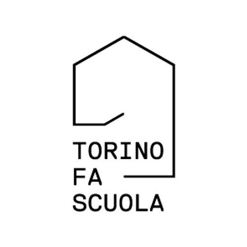 Compagnia di San Paolo e Fondazione Agnelli – Torino Fa Scuola