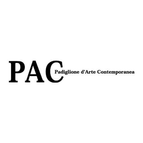 PAC – Padiglione di Arte Contemporanea