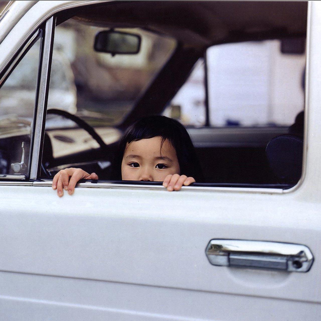 VIASATERNA | Takashi Homma