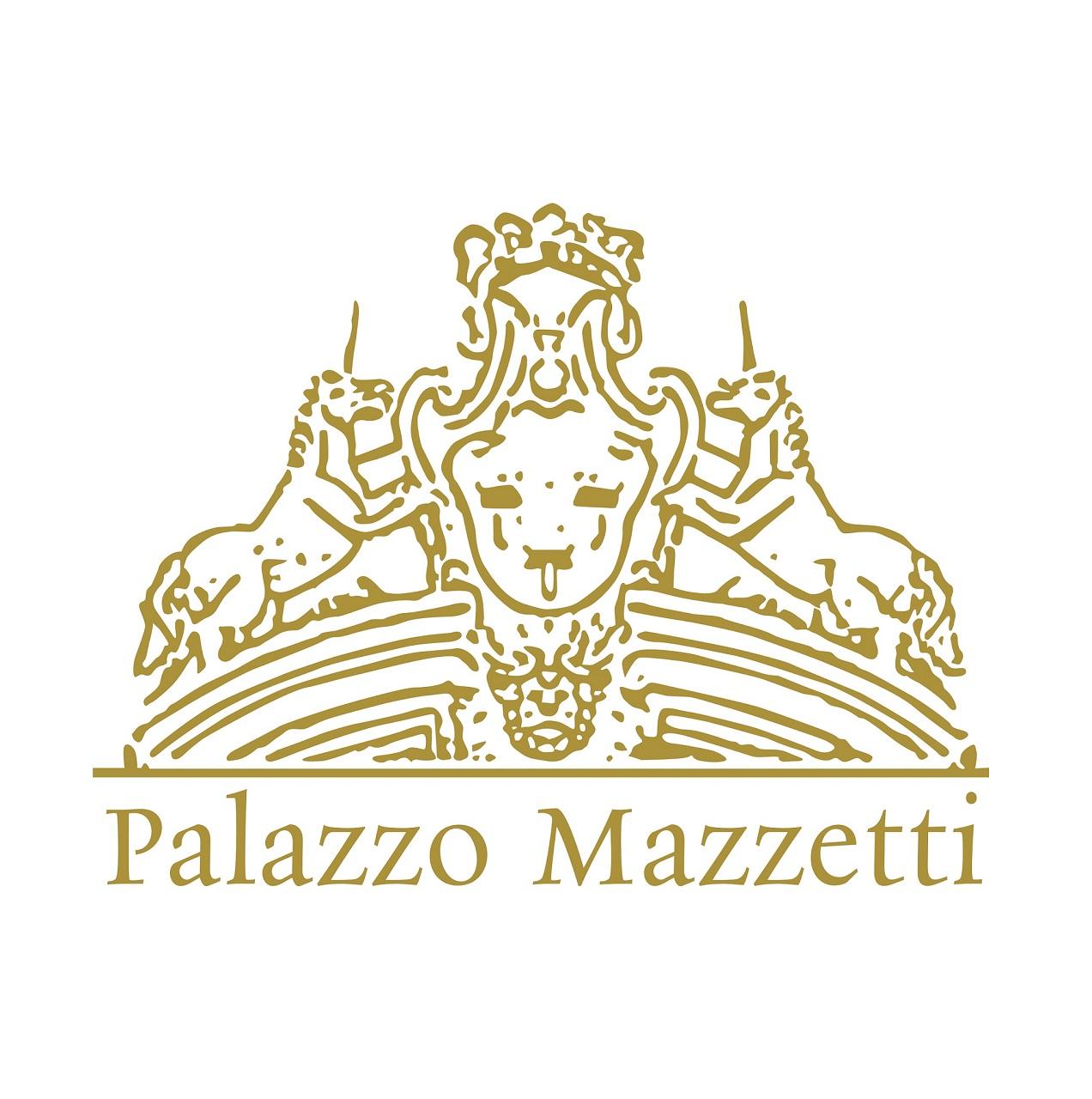 Fondazione Palazzo Mazzetti