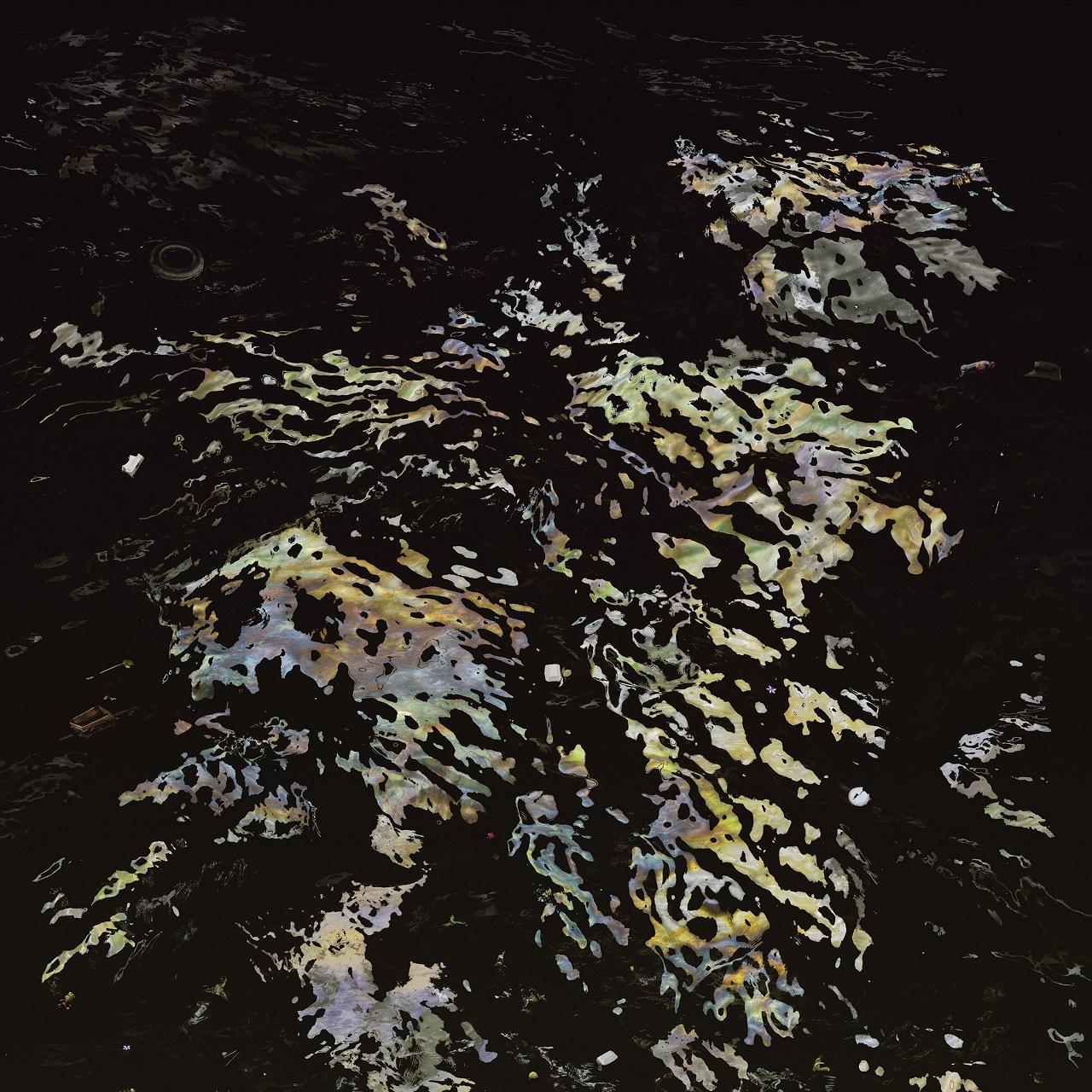 Gagosian | Andreas Gursky | Bangkok