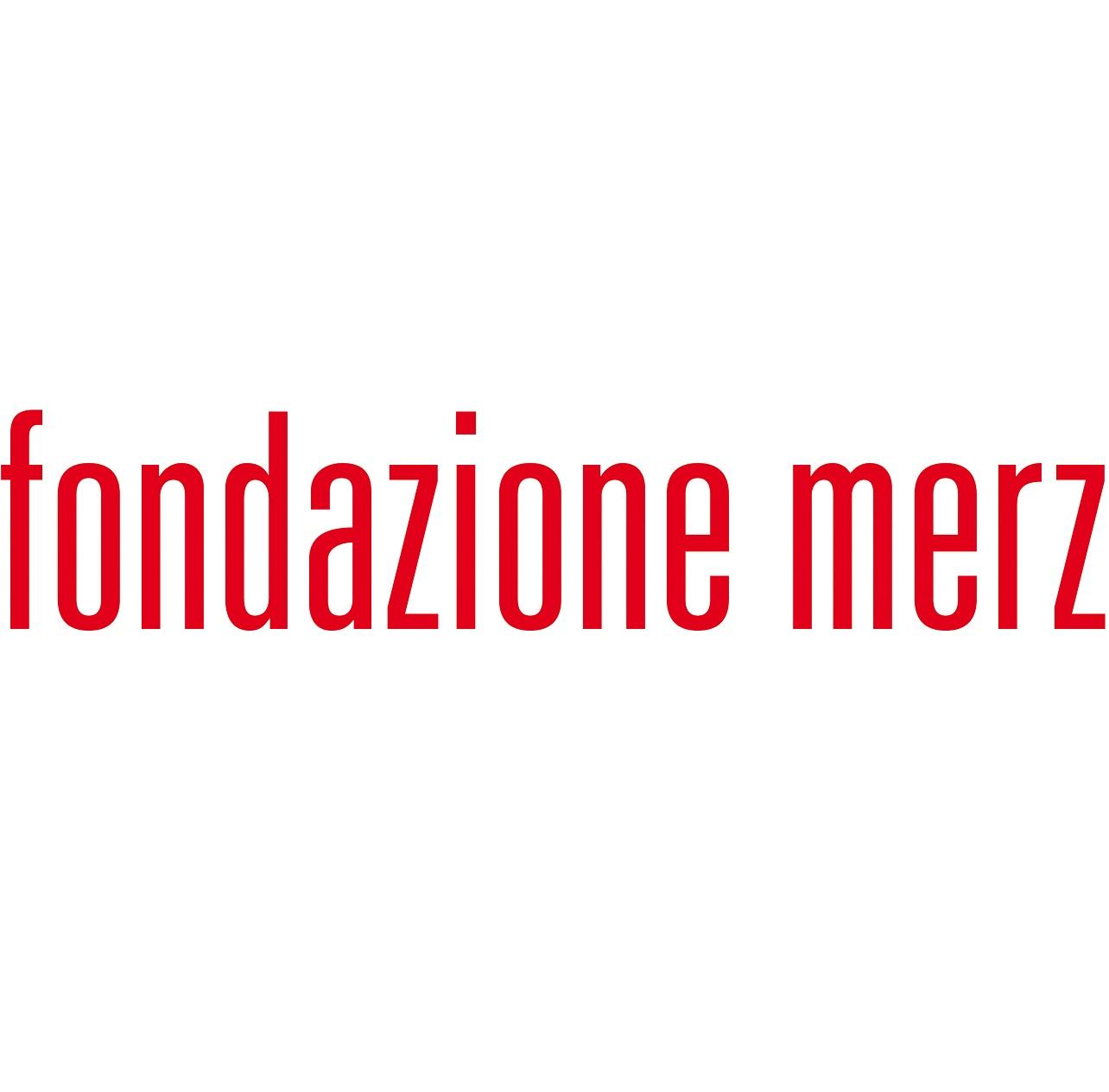 Fondazione Merz
