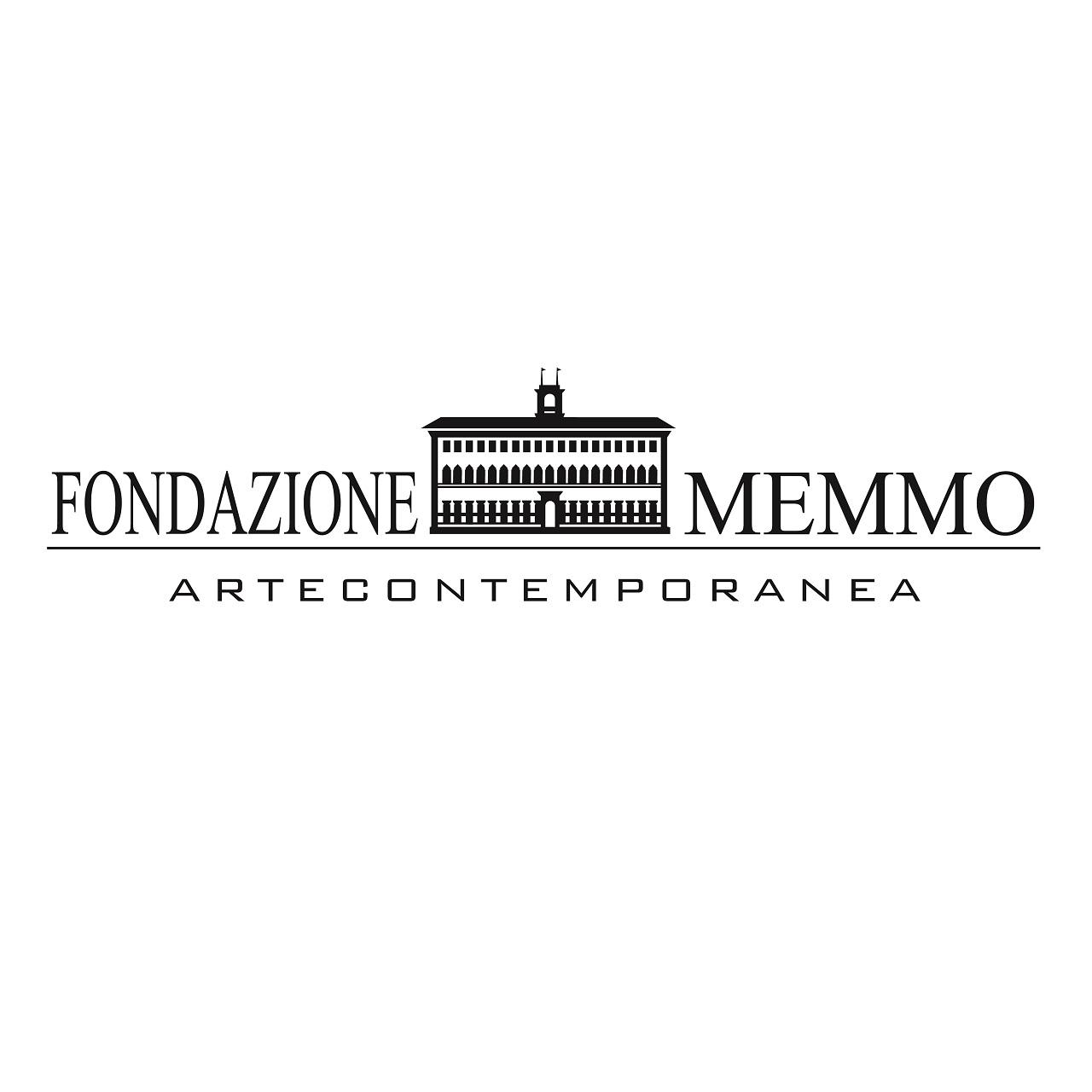 Fondazione Memmo