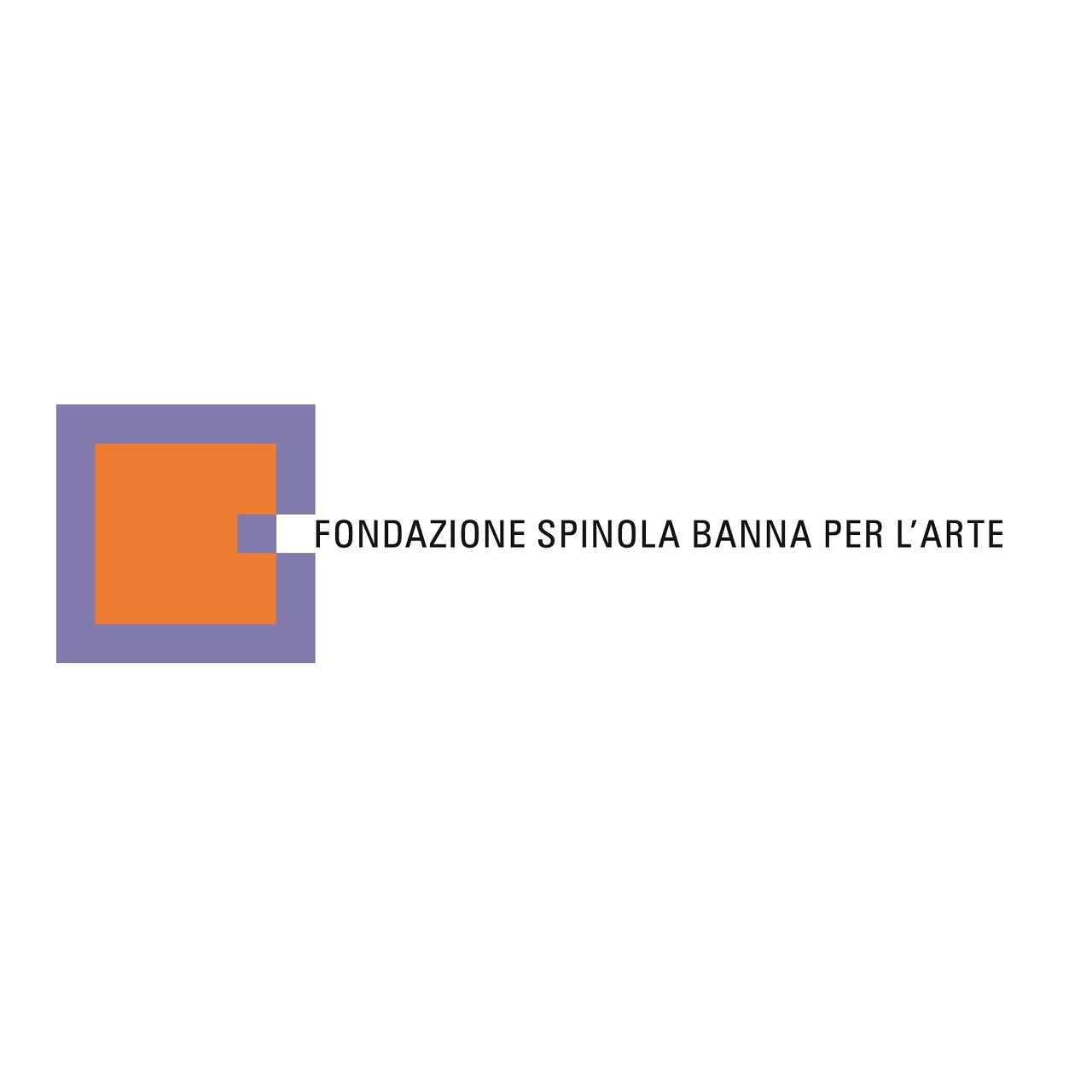 Fondazione Spinola Banna per l'Arte