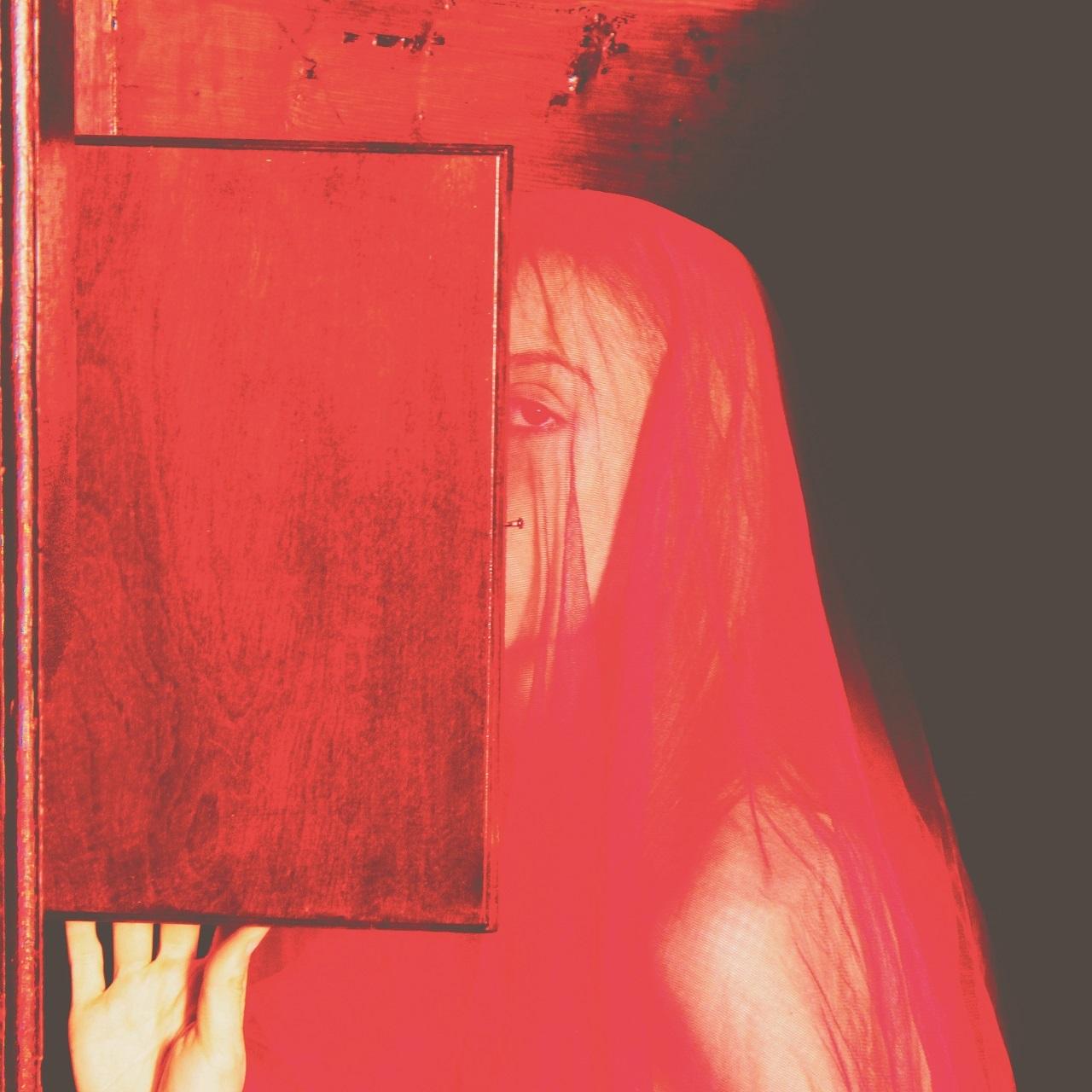 "Reverie  |  ""C.U.M."" Confessione Unica Memoria"
