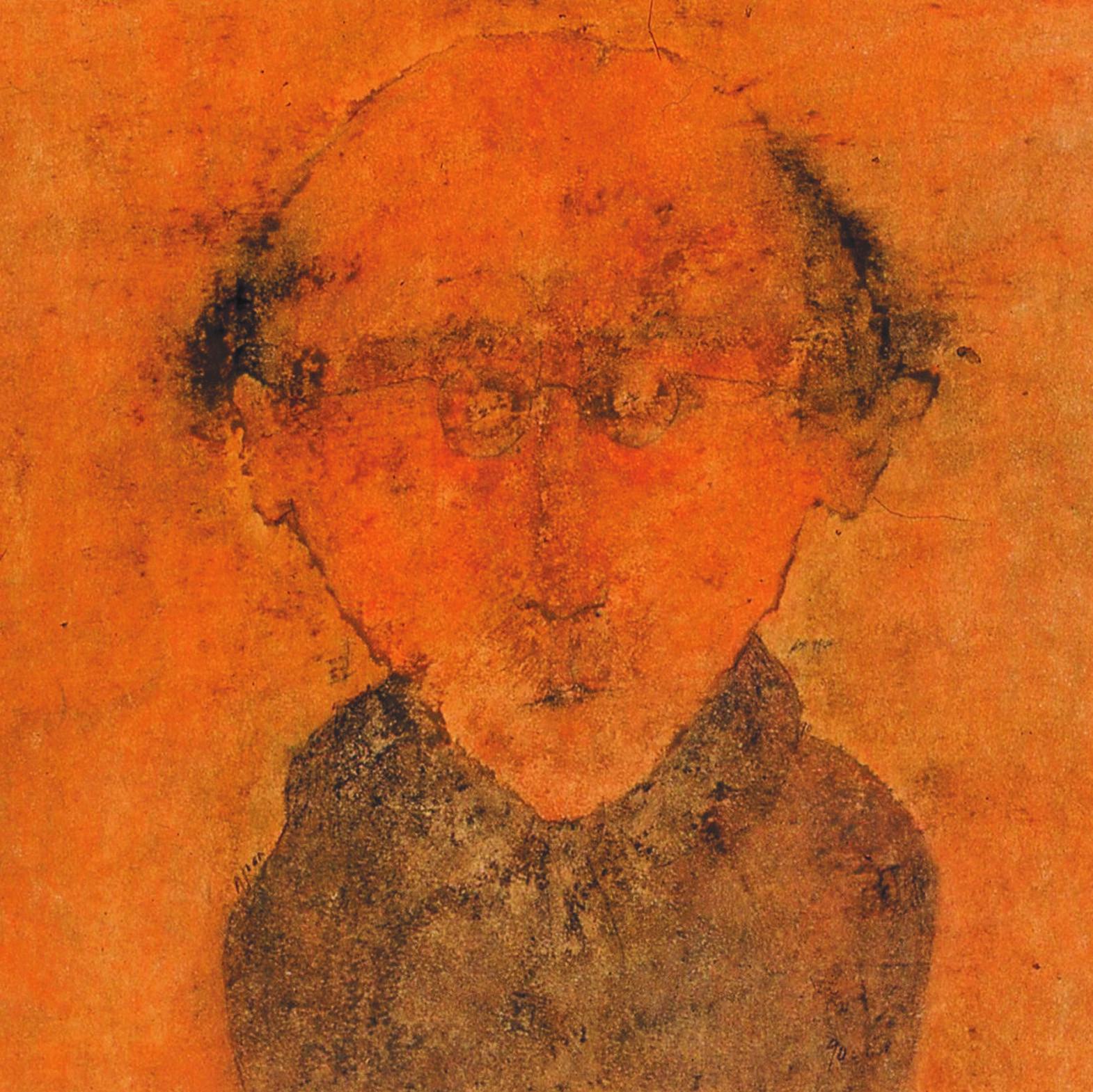 MAN di Nuoro | Pierre Puvis de Chavannes | Maliheh Afnan | Il segno e l'idea