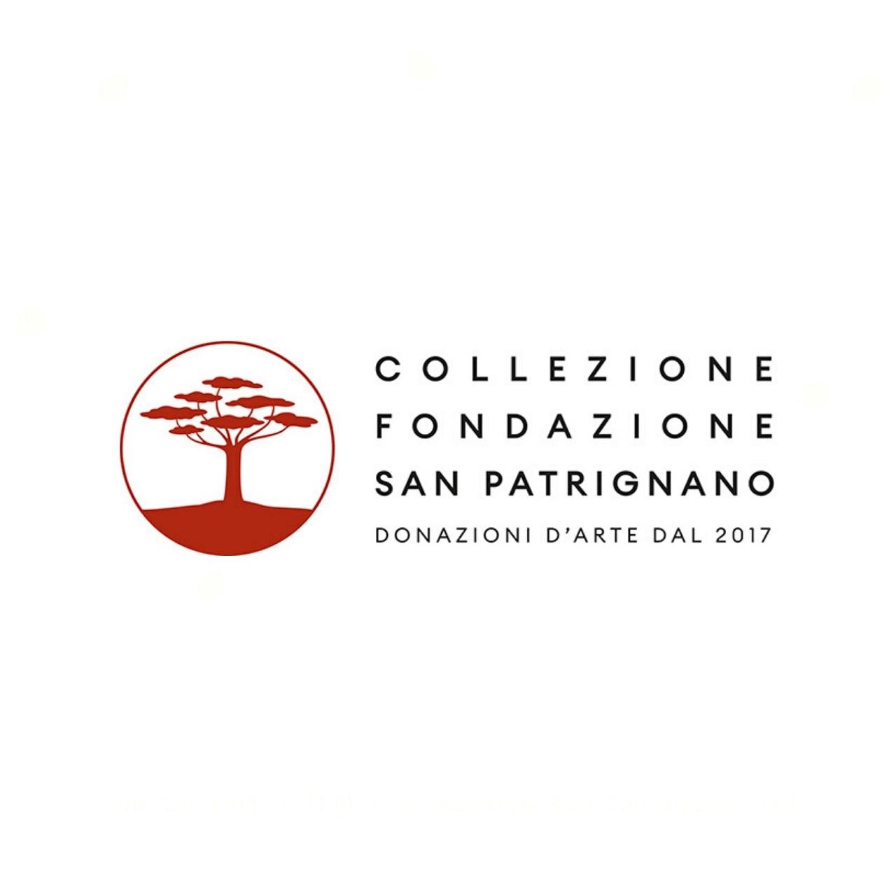 Collezione San Patrignano