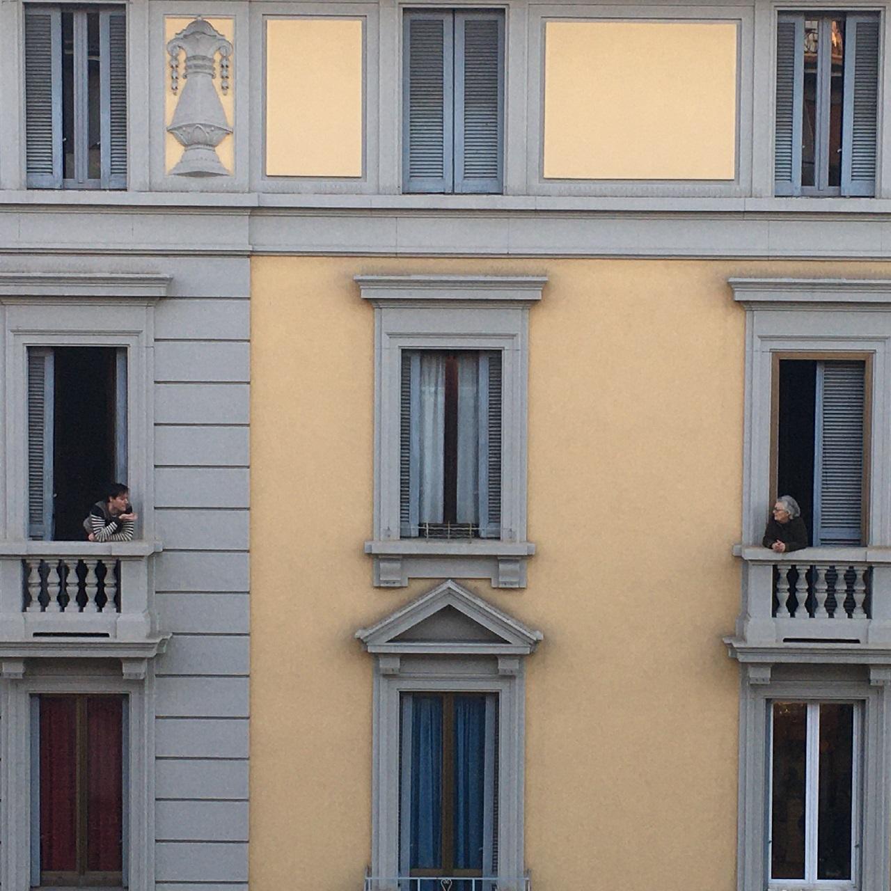 BienNoLo | Paesaggi inimmaginabili. Cartoline dall'Italia