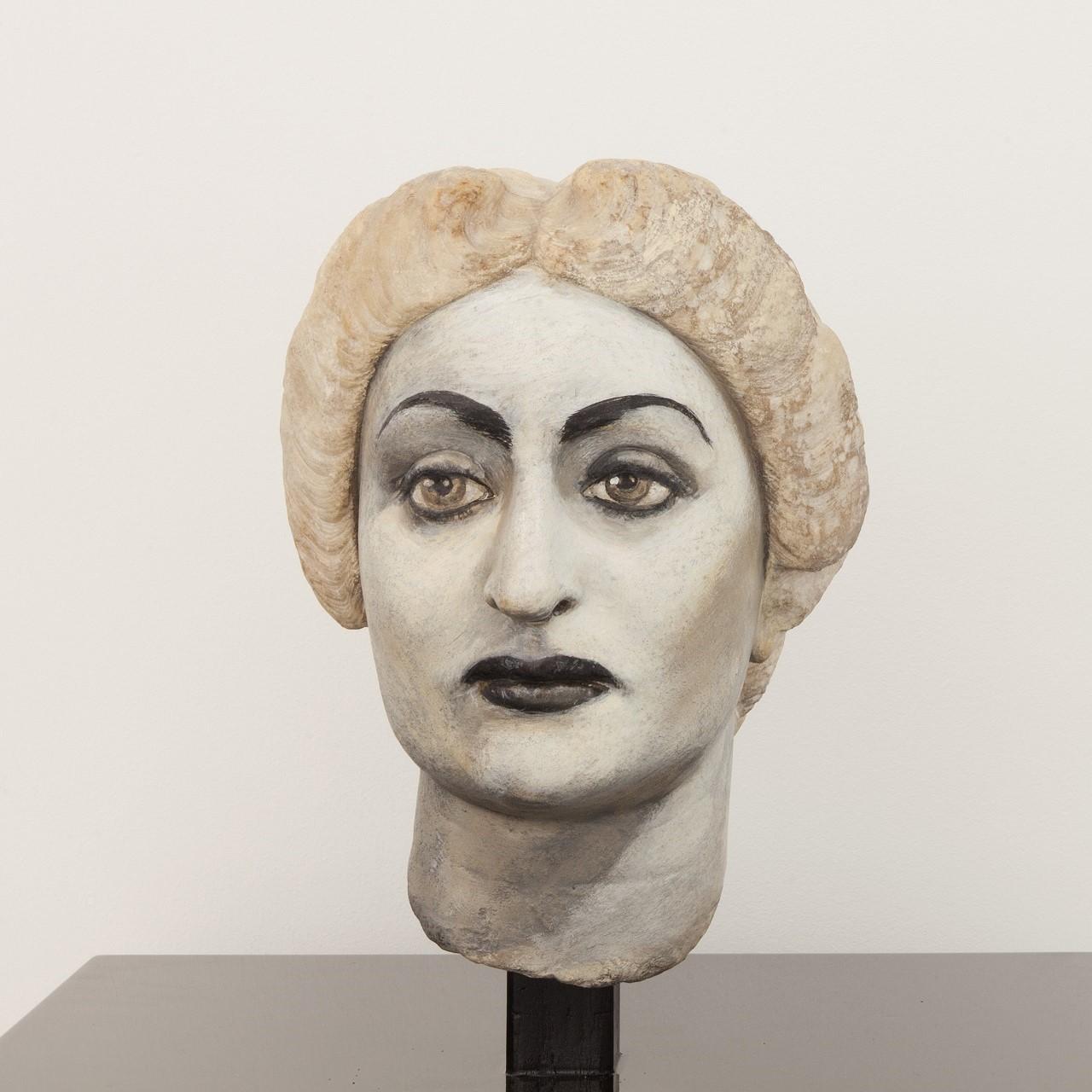 Galleria Tommaso Calabro | CASA IOLAS. CITOFONARE VEZZOLI