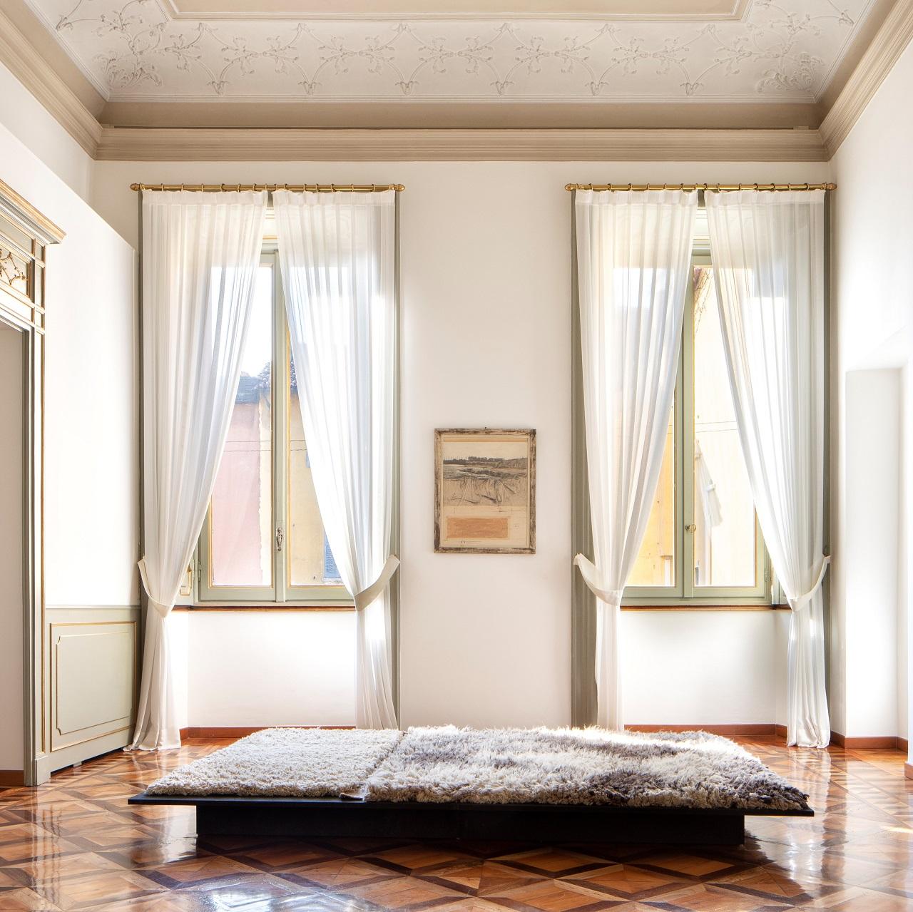 Tommaso Calabro Gallery | IPERTESTO