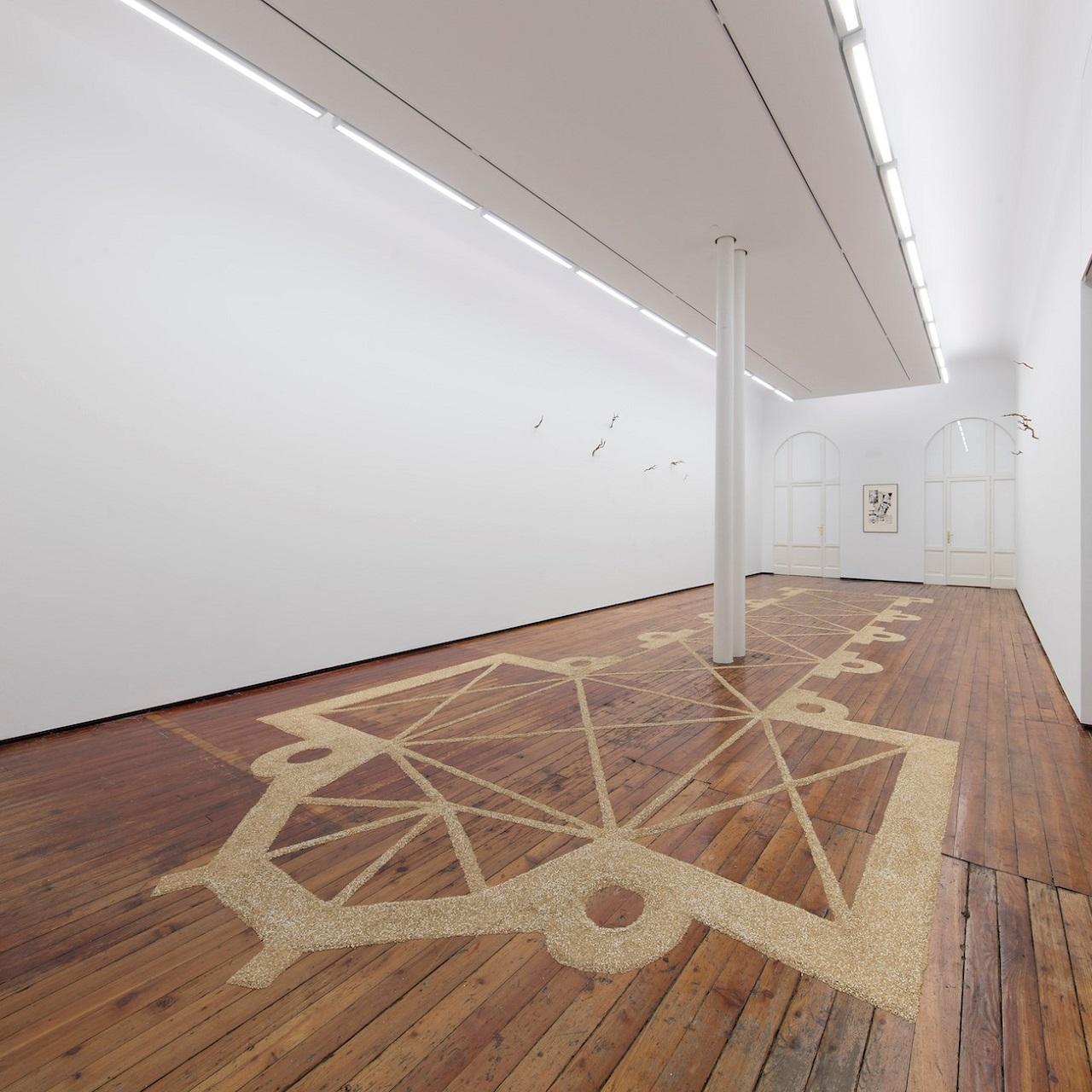 Galleria Fumagalli resta a casa con te
