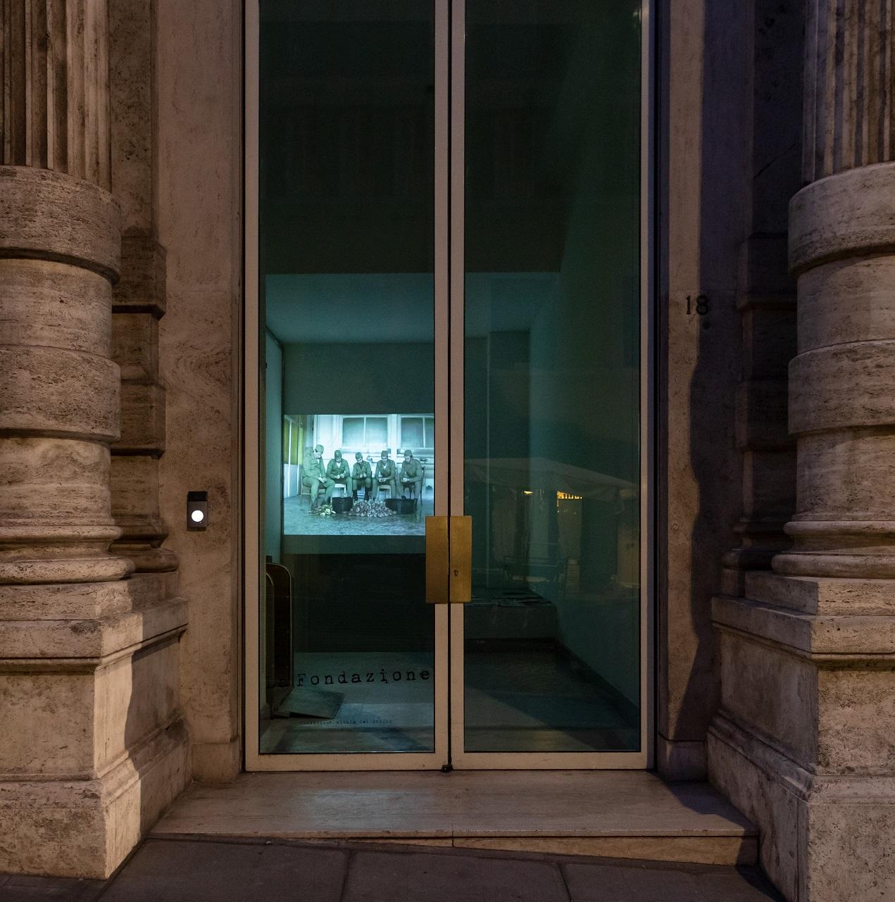 La Fondazione | #80 | #90 & more