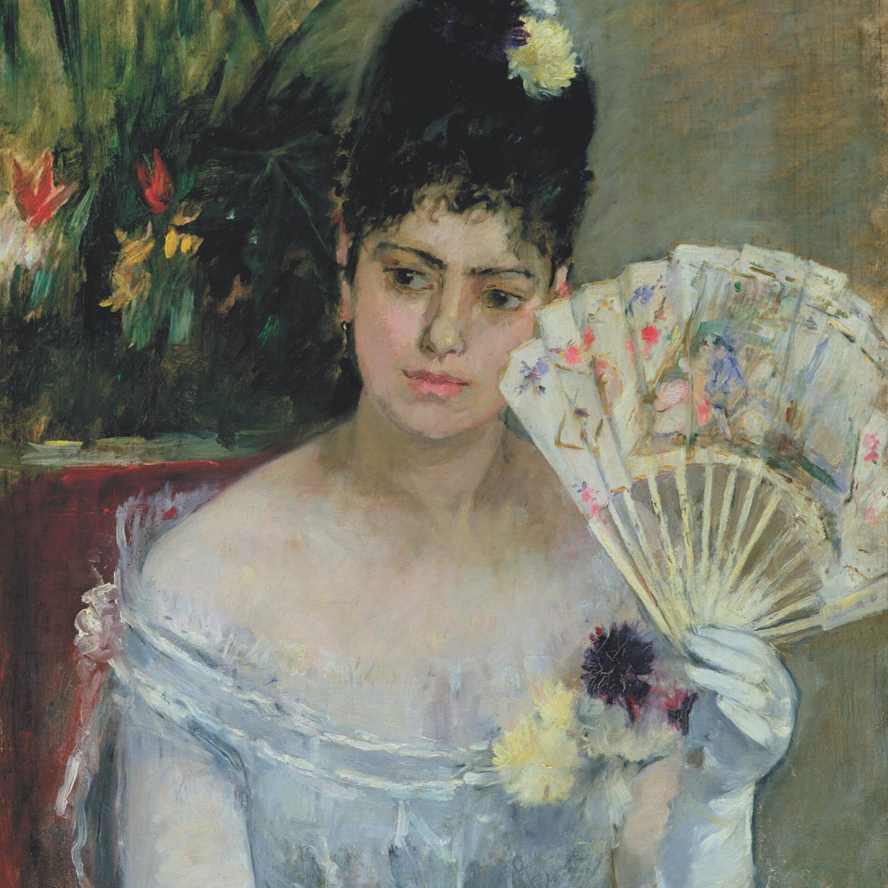 Monet e gli Impressionisti. Capolavori dal Musée Marmottan Monet, Parigi | Palazzo Albergati, Bologna