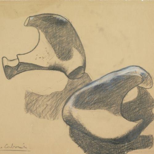 Pinacoteca Agnelli | LE CORBUSIER. Viaggi, oggetti e collezioni