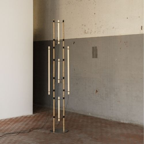 Fondazione ICA Milano | MICHAEL ANASTASSIADES.  Cheerfully Optimistic About the Future